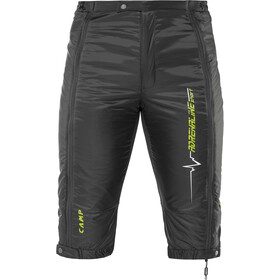 Camp Adrenaline Hose black